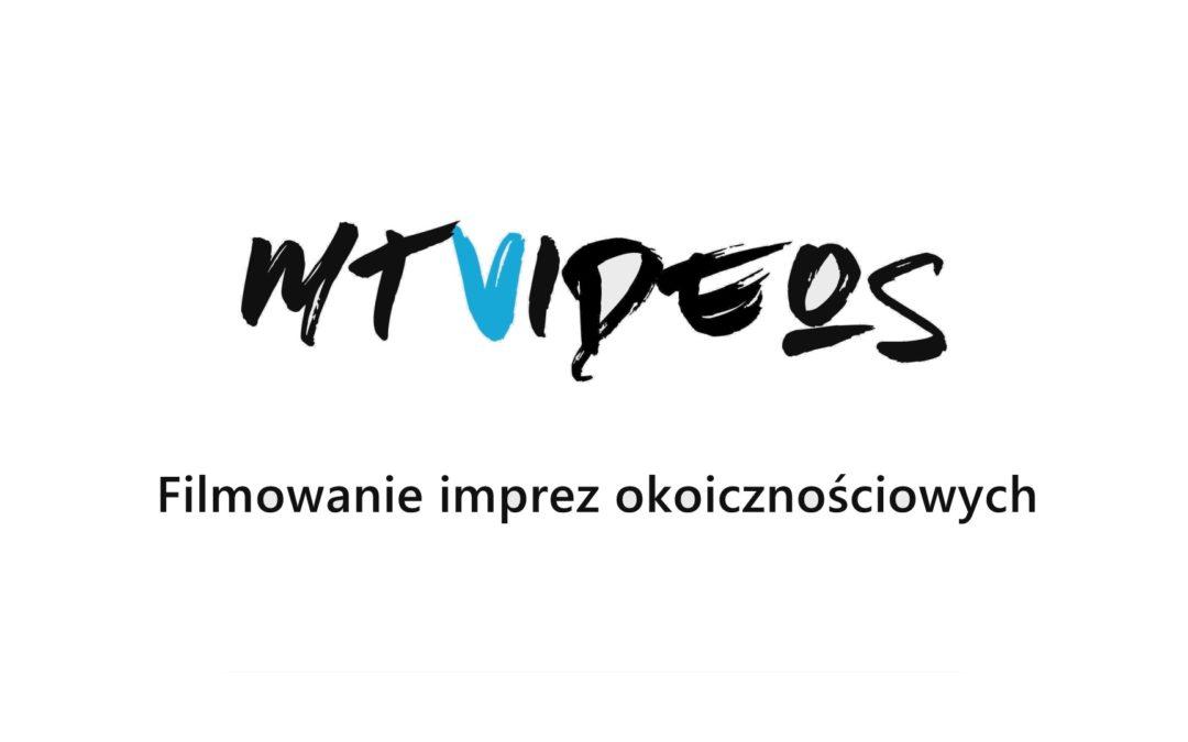 MTVideos Showreel #3