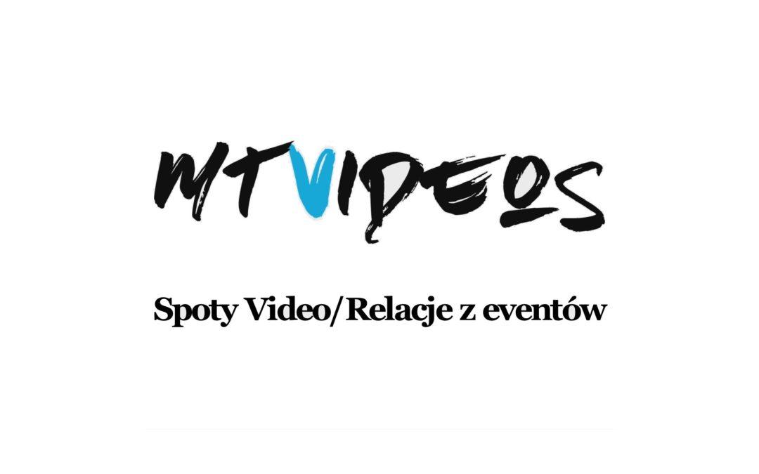MTVideos Showreel #2