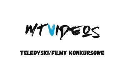 MTVideos Showreel #4