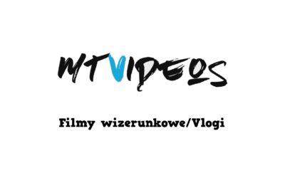 MTVideos Showreel #1